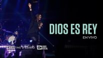 (3) Christine D'Clario – Dios de Maravillas – (Video Oficial) – YouTube