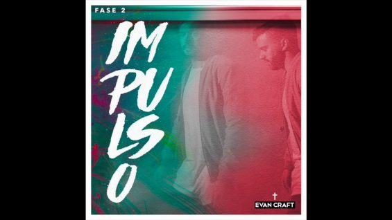 Evan Craft – Impulso Fase 2 COMPLETO
