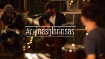 Evan Craft – Ruinas GloriosasVIDEO OFICIAL (Glorious Ruins – Hillsong)