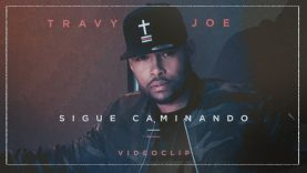 Travy Joe – Sigue Caminando Move (Keep Walkin') (Videoclip)