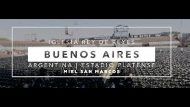 Video Resumen 🎞🎥 Bs Aires Argentina 🇦🇷 Estadio Platense
