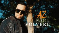 Alex Zurdo feat Jaime Barceló – Volveré ( Video Oficial )