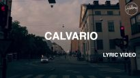 Calvario – Video con letra