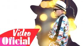 ELISEO 14 De Febrero Video Lyric Oficial