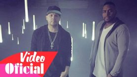 Funky Feat. Musiko Cicatriz VideoClip Oficial