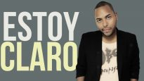 Musiko feat. Quest Estoy Claro Official Lyric Video