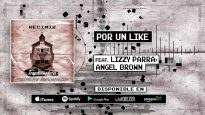 Redimi2 – Por Un Like (Audio) ft Lizzy Parra, Angel Brown
