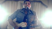 Sanctus Real Lead Me Acoustic music video