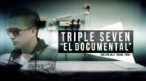 Triple Seven – Testimonio de Pichie – Documental