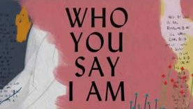 Who You Say Am Lyric Video – Hillsong Worship